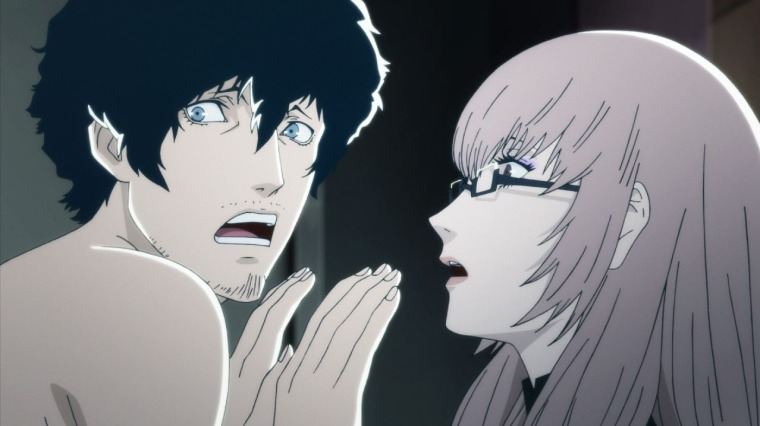 catherine-playstation-3-ps3-030