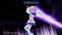 Megadimension Neptunia VII_20151110142359