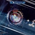 Megadimension Neptunia VII_20151110142530