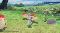 Megadimension Neptunia VII_20151110142916