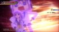 Megadimension Neptunia VII_20151110151516