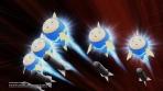 Megadimension Neptunia VII_20151110153013