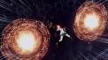 Megadimension Neptunia VII_20151110153701