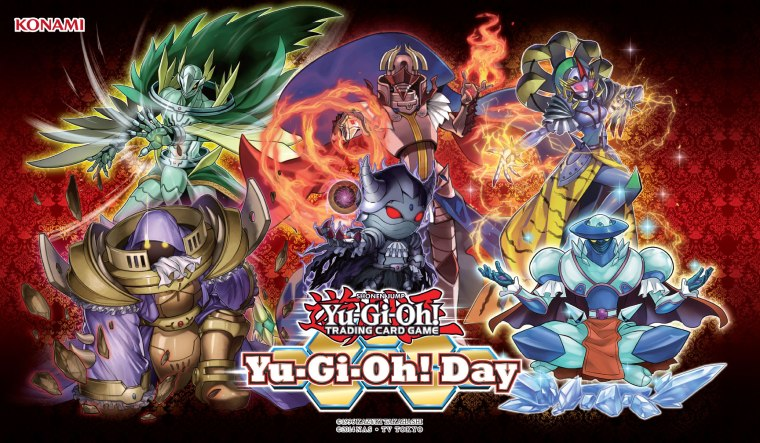 2015-YGO_day_GameMat-vassal-lowres