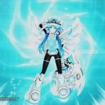 Megadimension Neptunia VII_20151110144009