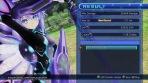 Megadimension Neptunia VII_20151110145223