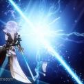 Megadimension Neptunia VII_20151110161325