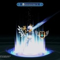 Megadimension Neptunia VII_20151110161916