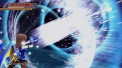 Megadimension Neptunia VII_20151110162053