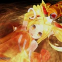 Megadimension Neptunia VII_20151110162231