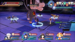 Megadimension Neptunia VII_20151110162337