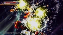 Megadimension Neptunia VII_20151110162650