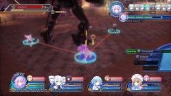 Megadimension Neptunia VII_20151110165538