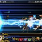GK_JP_Screens (3)