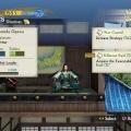 SamuraiWarriors4Empires_Screenshot01