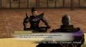 SamuraiWarriors4Empires_Screenshot02