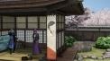 SamuraiWarriors4Empires_Screenshot06