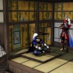 SamuraiWarriors4Empires_Screenshot08