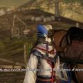SamuraiWarriors4Empires_Screenshot09