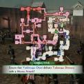 SamuraiWarriors4Empires_Screenshot10