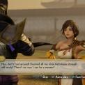 SamuraiWarriors4Empires_Screenshot11