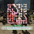 SamuraiWarriors4Empires_Screenshot12