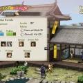 SamuraiWarriors4Empires_Screenshot13