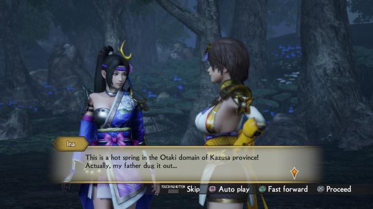 SamuraiWarriors4Empires_Screenshot15