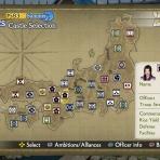 SamuraiWarriors4Empires_Screenshot16