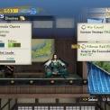 SamuraiWarriors4Empires_Screenshot17