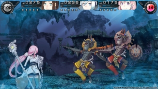 nil_battle_(11)