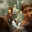 AttackonTitan_Action02