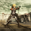 AttackonTitan_Action05