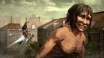 AttackonTitan_Action07