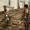 AttackonTitan_Action08
