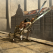 AttackonTitan_Action09