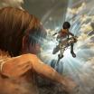 AttackonTitan_Action10