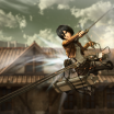 AttackonTitan_Action12