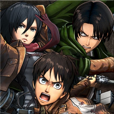 AttackonTitan_Avatar01