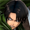 AttackonTitan_Avatar03
