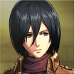 AttackonTitan_Avatar07