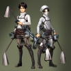 AttackonTitan_Costume01