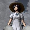 AttackonTitan_Costume03